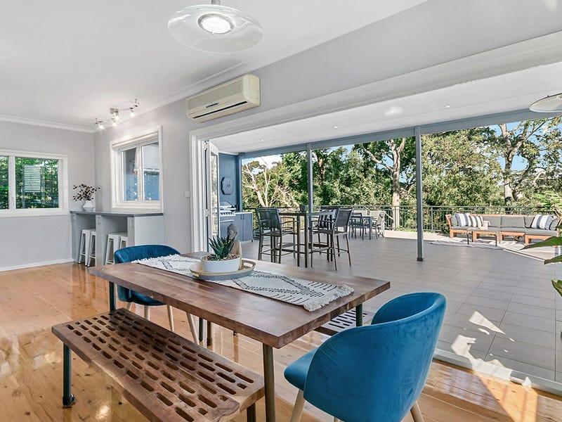 43 Arnold Street, Charlestown, NSW 2290