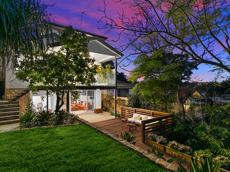 16 Tulloh Street, Willoughby, NSW 2068
