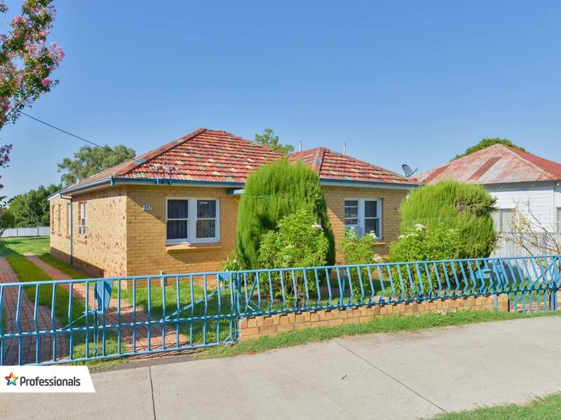 357 Armidale Road, Tamworth, NSW 2340