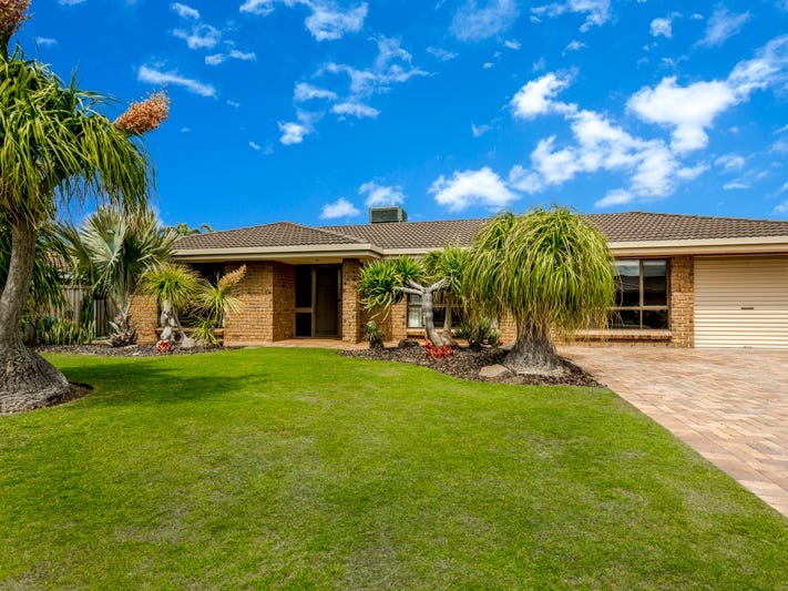 3 Oronsay Drive, North Haven, SA 5018