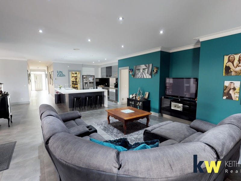 18 Palmgate Terrace, Traralgon, Vic 3844