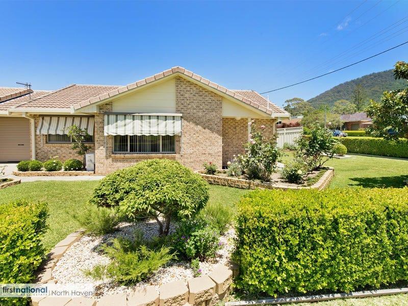 3/2B Tunis Street, Laurieton, NSW 2443