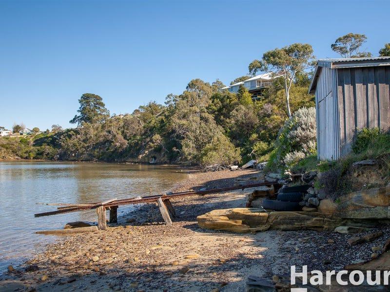 1 Tasman Highway, Midway Point, Tas 7171