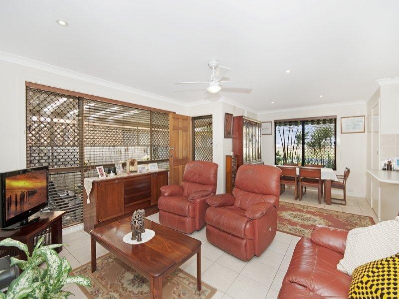 2/13 Sunnybank Drive, West Ballina, NSW 2478