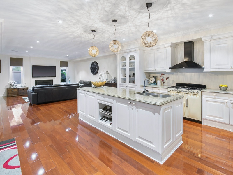 4 Milleara Road (Court Location), Keilor East, Vic 3033