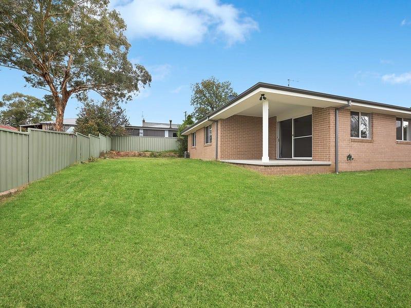 32a Esrom Street, Bathurst, NSW 2795