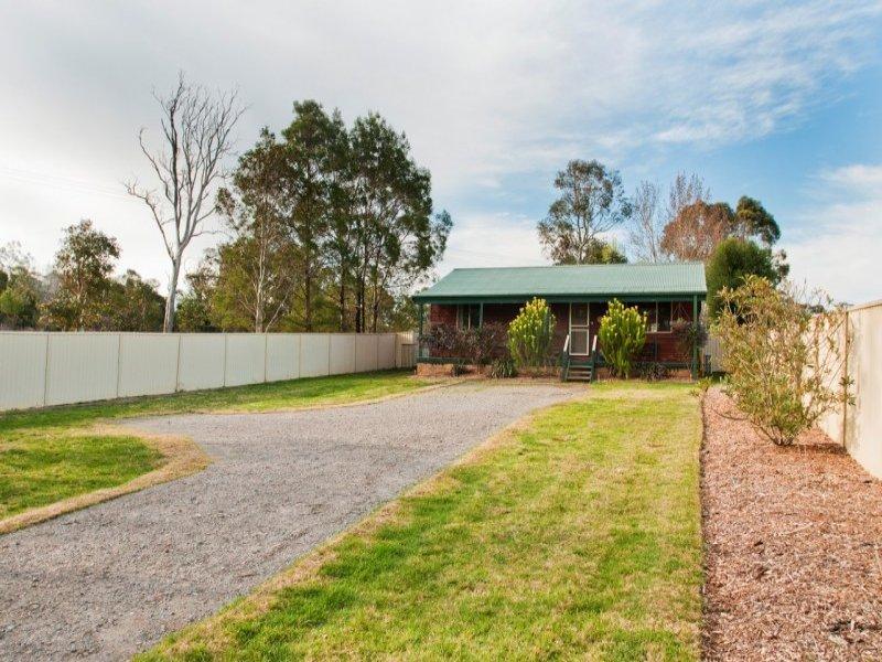 4 Station Road, Aylmerton, NSW 2575
