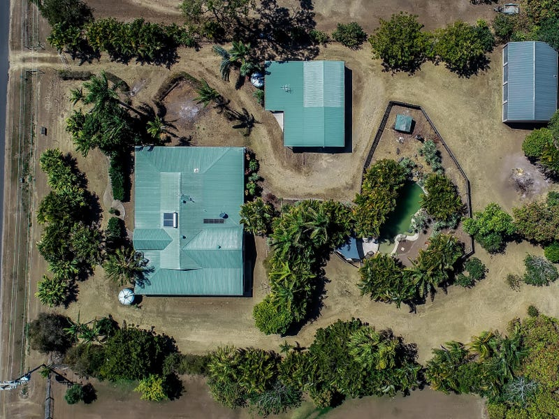 24 Windsor Drive, Hay Point, Qld 4740