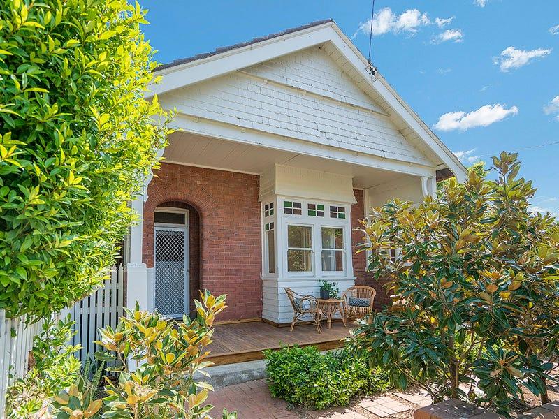 128 Dawson Street, Cooks Hill, NSW 2300