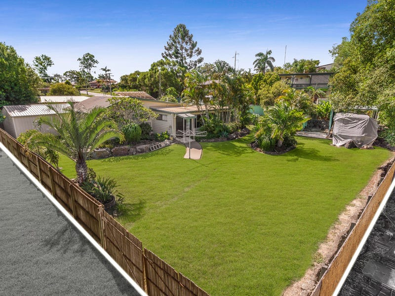 40 Dongarven Drive, Eagleby, Qld 4207