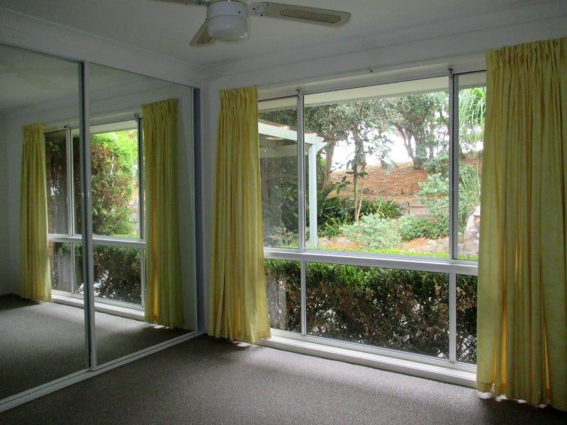 3 Pindari, Forster, NSW 2428