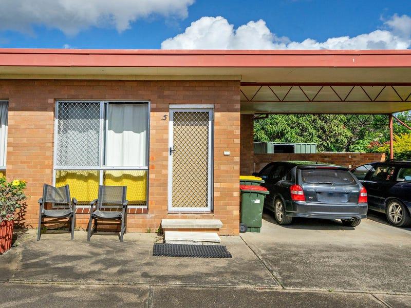 5-39/41 Old Bar Road, Old Bar, NSW 2430