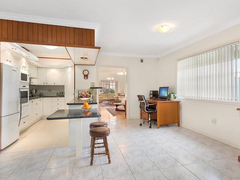 1 Wellington Road, Earlwood, NSW 2206
