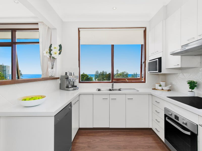 5/1 Graylind Close, Collaroy, NSW 2097