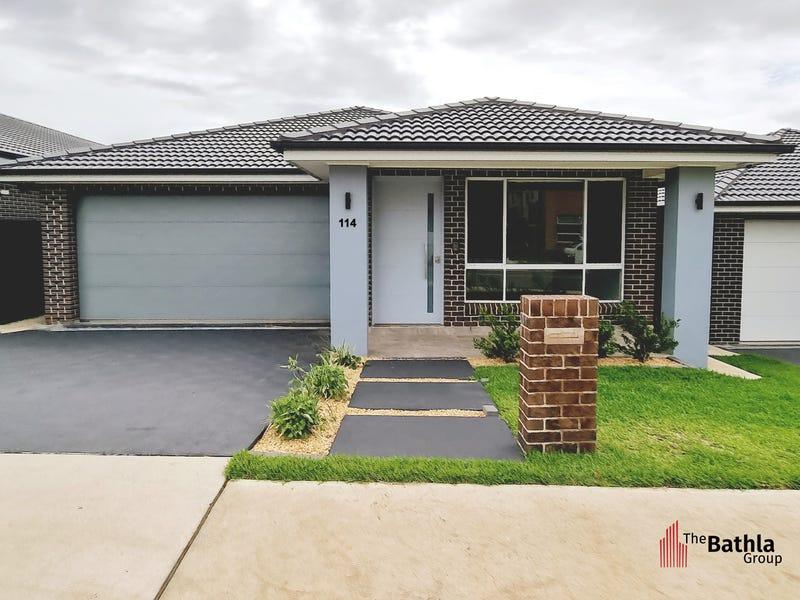 114 Boundary Road, Schofields, NSW 2762