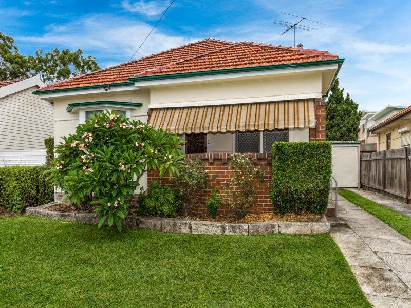 67 Silverwater Road, Silverwater, NSW 2128