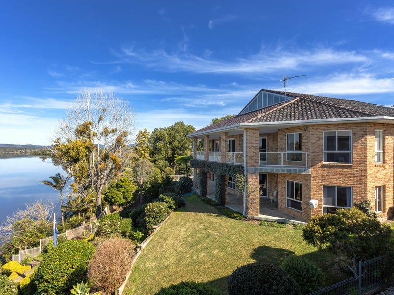 298a Victoria Street, Taree, NSW 2430