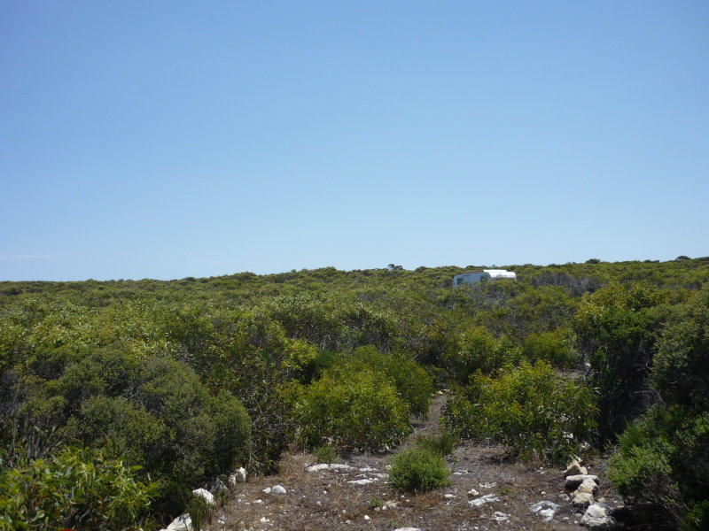 34 Osmanli Rd, D'Estrees Bay, SA 5223