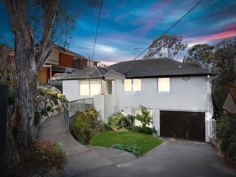 11 Faye Avenue, Blakehurst, NSW 2221
