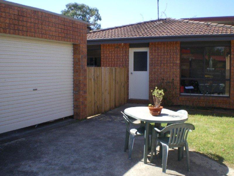 23B Foam Street, Surfside, NSW 2536
