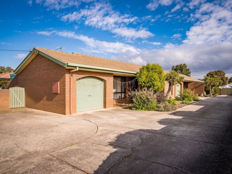 1 & 2/9 Brent Court, Lavington, NSW 2641