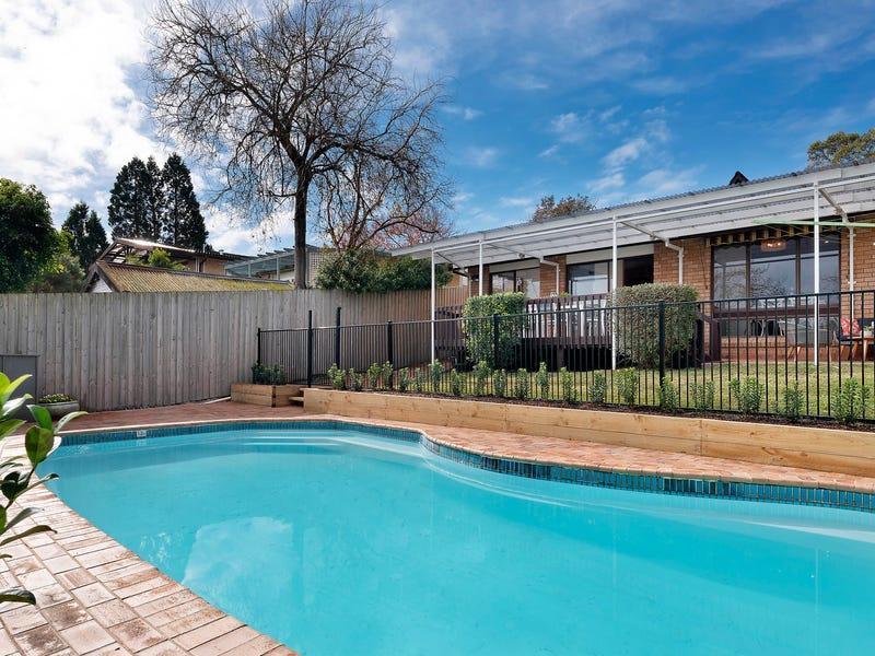 31 Johnson Street, Lindfield, NSW 2070