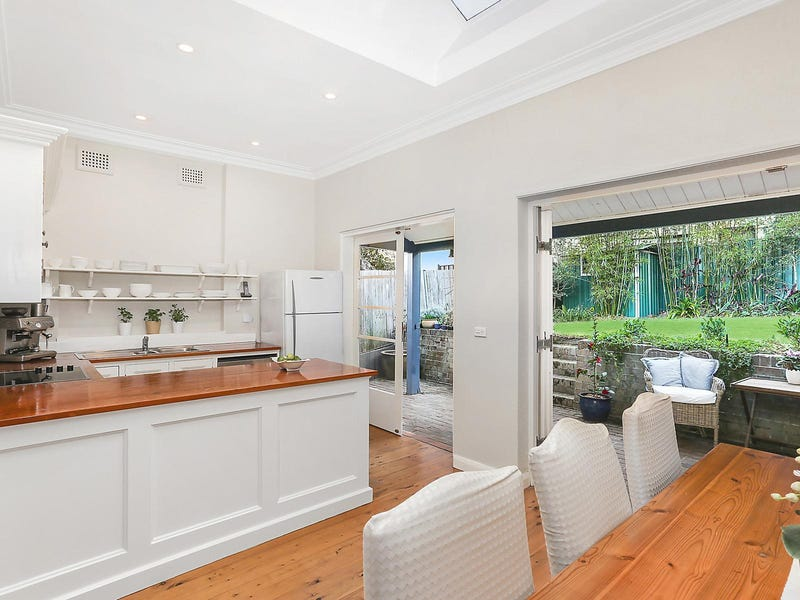 342 Alison Road, Coogee, NSW 2034