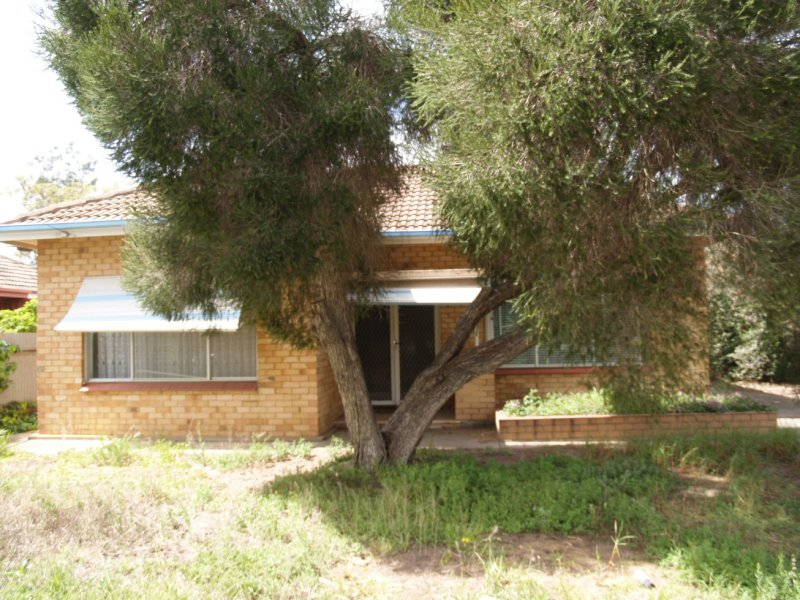 10 Hill Road, Wingfield, SA 5013