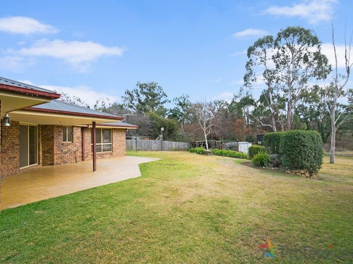 16 Centura Crescent, Armidale, NSW 2350