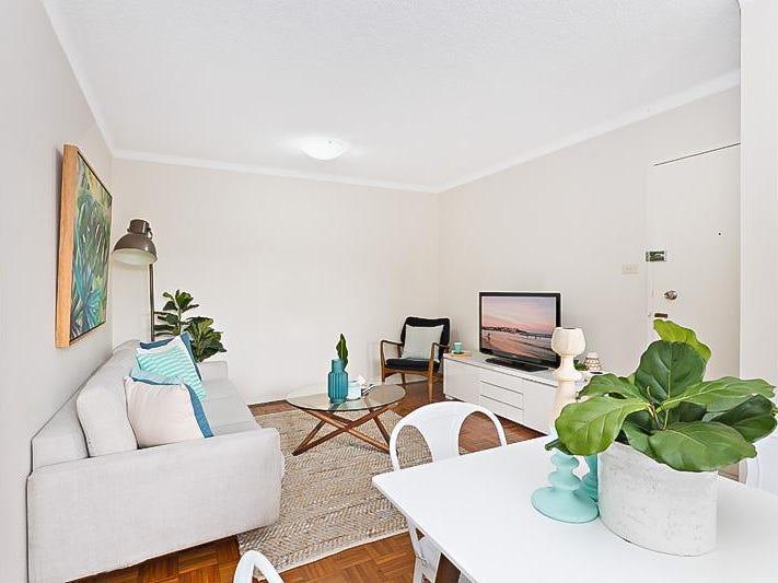 2/91A Balmain Road, Leichhardt, NSW 2040