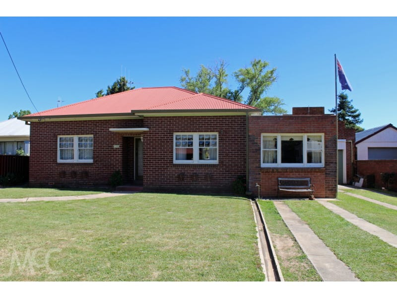126 Bathurst Road, Orange, NSW 2800