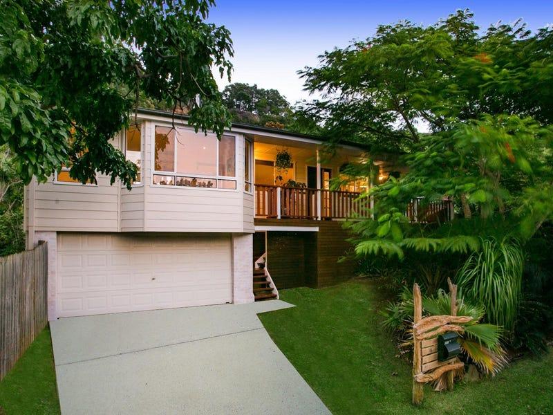 15 Red Bean Close, Suffolk Park, NSW 2481