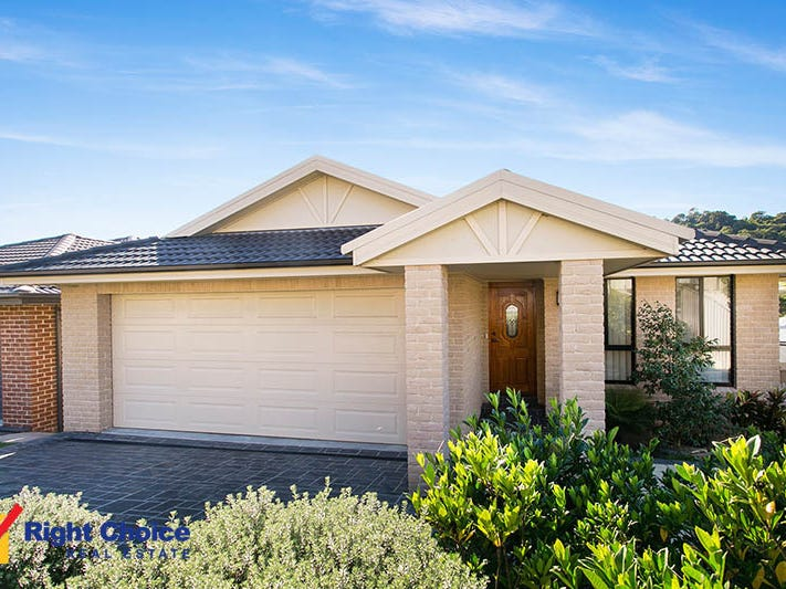 2/29 Darling Drive, Albion Park, NSW 2527