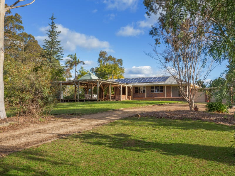 80 View Place, Tinonee, NSW 2430
