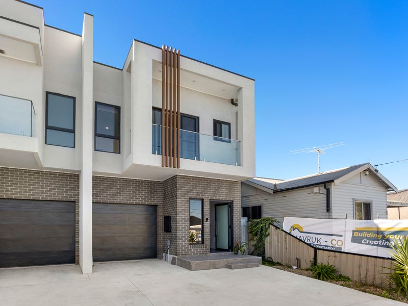 45a McCredie Road, Guildford, NSW 2161