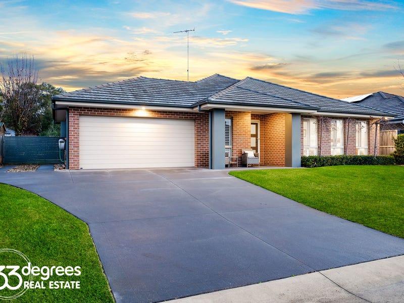 24 Camellia Street, Pitt Town, NSW 2756