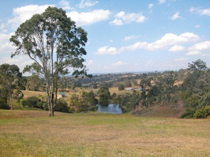 Address available on request, Orangeville, NSW 2570