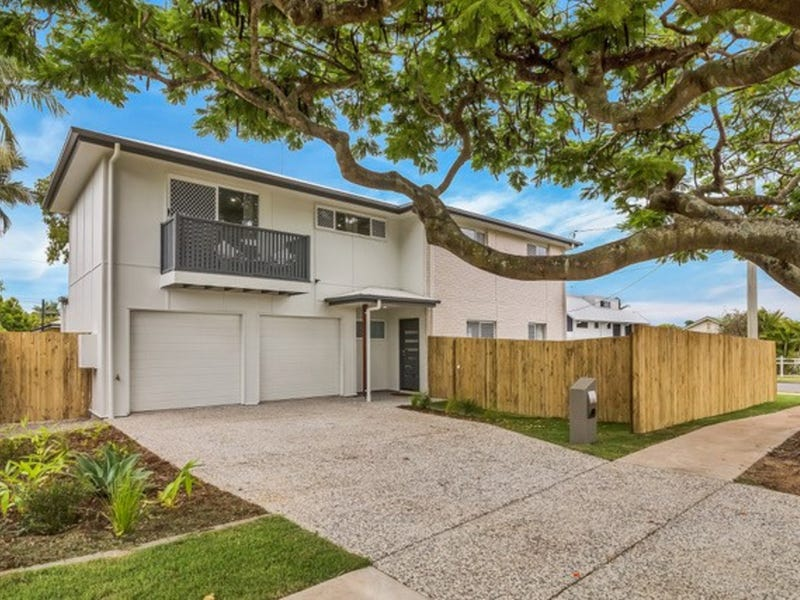 37 Victory Street, Zillmere, Qld 4034