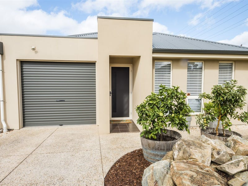 Address available on request, Morphett Vale, SA 5162