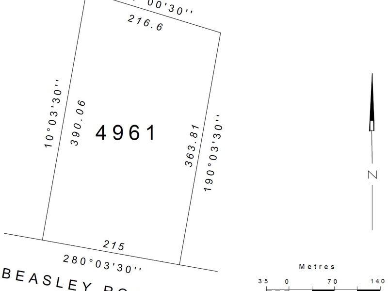 210 Beasley Rd, Katherine, NT 0850