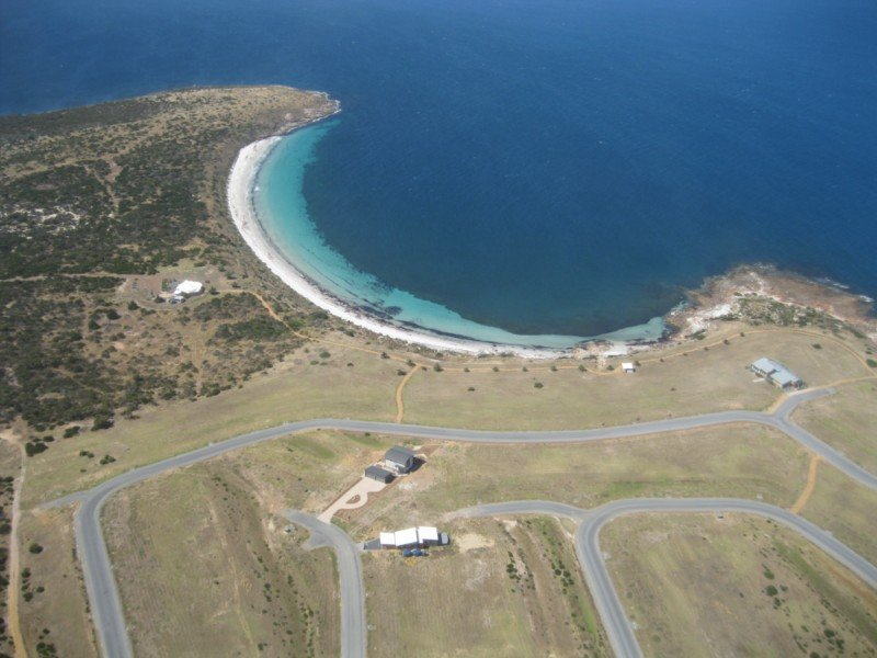 Lot 139 Point Boston (4 Plover Court), Point Boston, SA 5607
