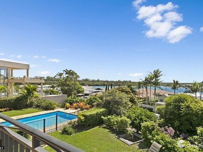 5702 Observation Crescent, Hope Island, Qld 4212
