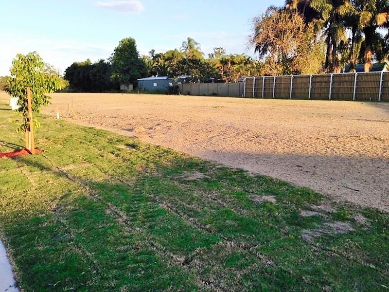 Lot 9 Taylor Court, Caboolture, Qld 4510