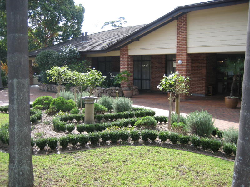 52/28 Curagul Road, North Turramurra, NSW 2074