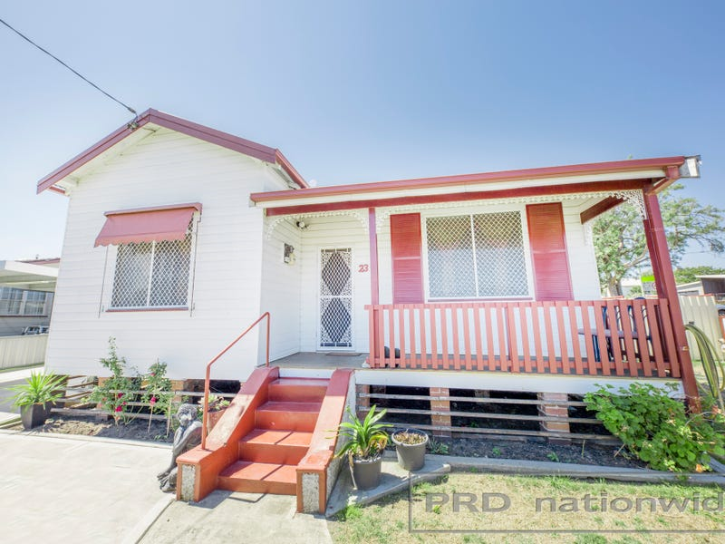 23 Fourth Street, Weston, NSW 2326