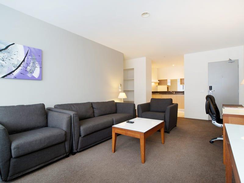 214 & 215/604 St Kilda Road, Melbourne, Vic 3004