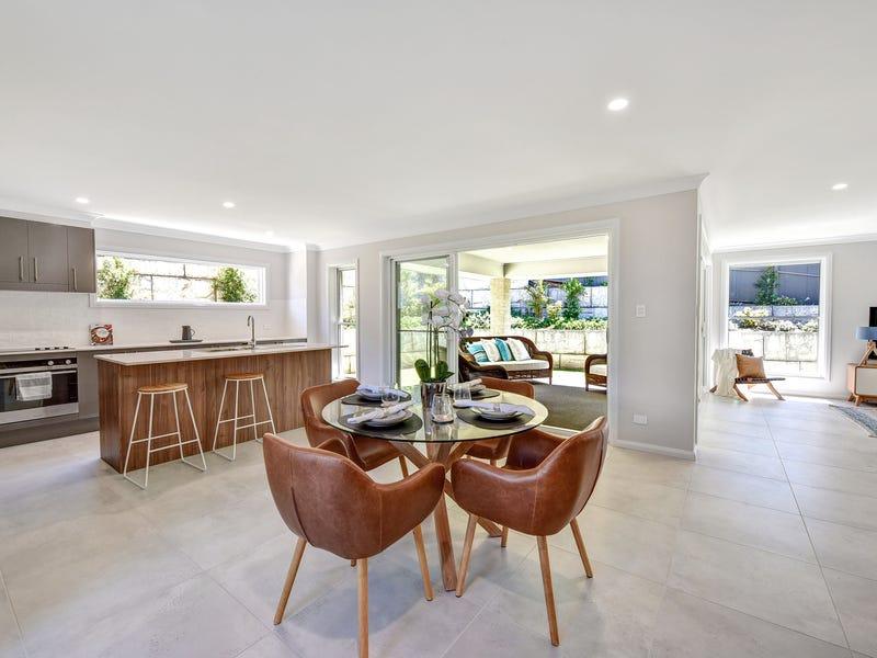 72 Crestwood Drive, Port Macquarie, NSW 2444