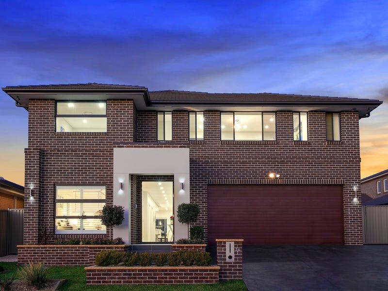 36 Carisbrook Street, Kellyville, NSW 2155