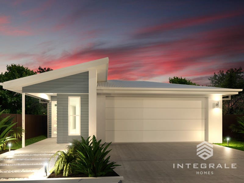 Lot 744 Unregistered Road, Caboolture South