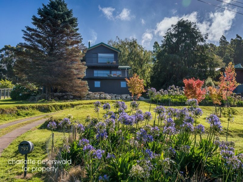793 Huon Road, Fern Tree, Tas 7054